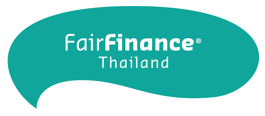 Fair Finance Thailand